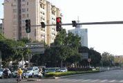 先左转还是先直行?肇庆这些路口的通行方式你清楚吗?