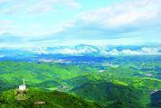 广宁县高质量推动经济社会发展 全面建成小康社会取得决定性成就