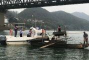 肇庆禁渔期即将开启,涉及这些水域→