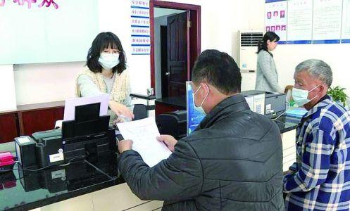 鼎湖实现电子政务外网与综治视联网整合建设延伸到村(居)