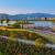 【创建省级旅游度假区】砚阳湖旅游度假区到底有多好玩?