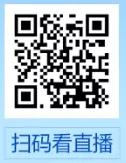 微信图片_20210413115908