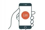 中风120,1分钟视频教你三步识别中风!