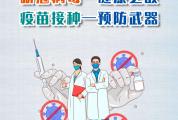 新冠病毒——健康之敌