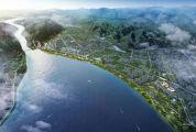 在鼎湖滑雪不是梦!肇庆这个世界级旅游目的地未来长这样!