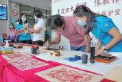 肇庆举办多项精彩文化活动 拉开全民阅读活动序幕