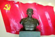 怀集革命先驱邓拔奇故居——无声诉说峥嵘岁月