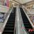 怎么保障电梯安全?威尼斯人网站市市场监管局回应来了!