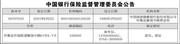 备份中国邮政4x16 [转换]-01