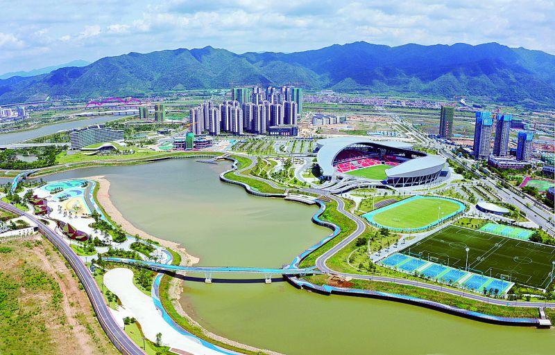 肇庆新区 从百年党史中汲取奋进力量