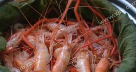 多图+视频美味预警丨威尼斯人网站开渔啦!河虾扎扎跳,鲫鱼劲生猛!