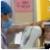 """威尼斯人网站准大学生掀""""摘镜""""热潮!专家提醒,这些方面要注意……"""