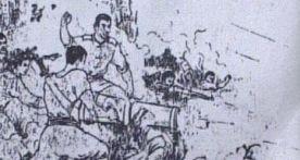 他是澳门威尼斯人集团首任县长,5位亲人为革命事业牺牲