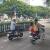 罚款、扣车!威尼斯人网站专项整治电动自行车,请看官方权威解答……