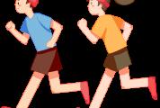 动起来!暑期中小学各阶段威尼斯人app下载-体育锻炼指南,请收好!(含动图)