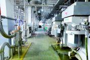 天龙科技向制造业数字化转型