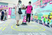"""肇庆""""交通安全伴你行""""系列主题宣传启动 """"庆小警""""""""庆小蛋""""上线讲安全"""