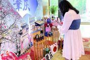 华南五市旅游联盟推介会走进重庆 行走两广 五彩纷呈