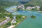 鼎湖农村集中供水全覆盖工作如何推进?这个会议划了重点