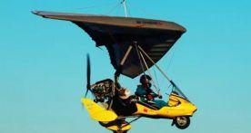 一起冲上云霄!来,带你在nba虎扑篮球:坐飞机!