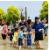 """""""双减""""后首个国庆假期,肇庆的孩子都怎么过?"""