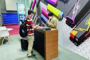 广交会首次对国内采购商全面开放 为注册送68体验金企业吸引更多国内客源