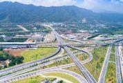轨道交通、高速公路......注册送68体验金这些交通项目最新进展来了!