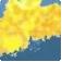 入秋失败!明天开始,注册送68体验金气温直线回升,最高温度……
