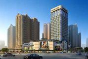 肇庆城东商圈配套品质将迎华丽蝶变