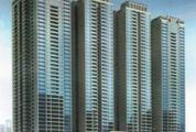 只需7200元/㎡起便可居住城市最高楼盘