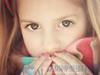 儿童眼科病的防治