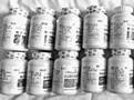 豫海达公司部分产品自称功能食品却当药出售