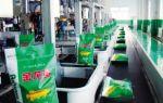 金龙鱼:大米是活的,与产品自身质量无关